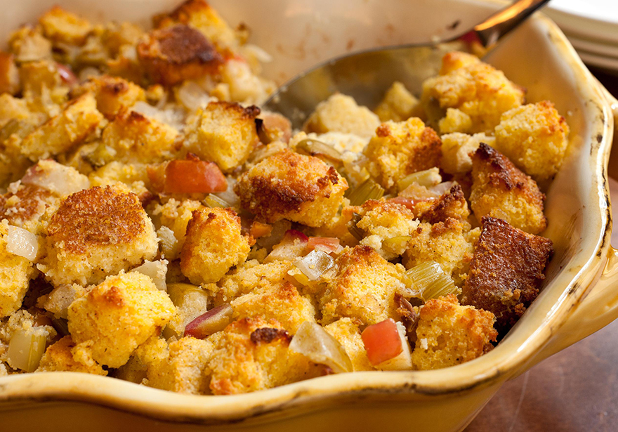 danksgiving-cannabis-infused-Cornbread_stuffing
