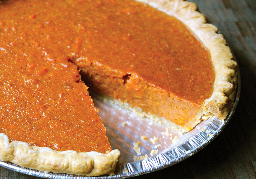danksgiving-cannabis-infused-sweet-potato-pie