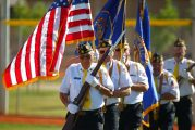 The American Legion's Resolution  for Medical Cannabis Research