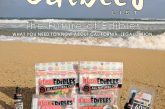 The Future of Infused Edibles: California's Legalization