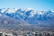 Utah Pushing Forward with CBD Laws