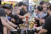 The End of Cannabis Events As We Know It