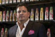 Marijuana Business Daily: Tripp Keber resigns as CEO of marijuana edibles powerhouse Dixie Brands for new role