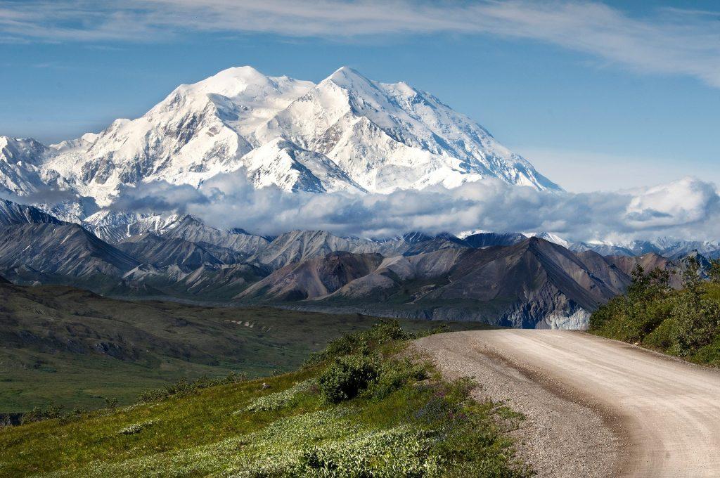 Culture Magazine: Alaska Cannabis Board Revokes License of Edibles Maker