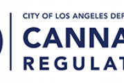 The Department of Cannabis Regulation: Legal Businesses