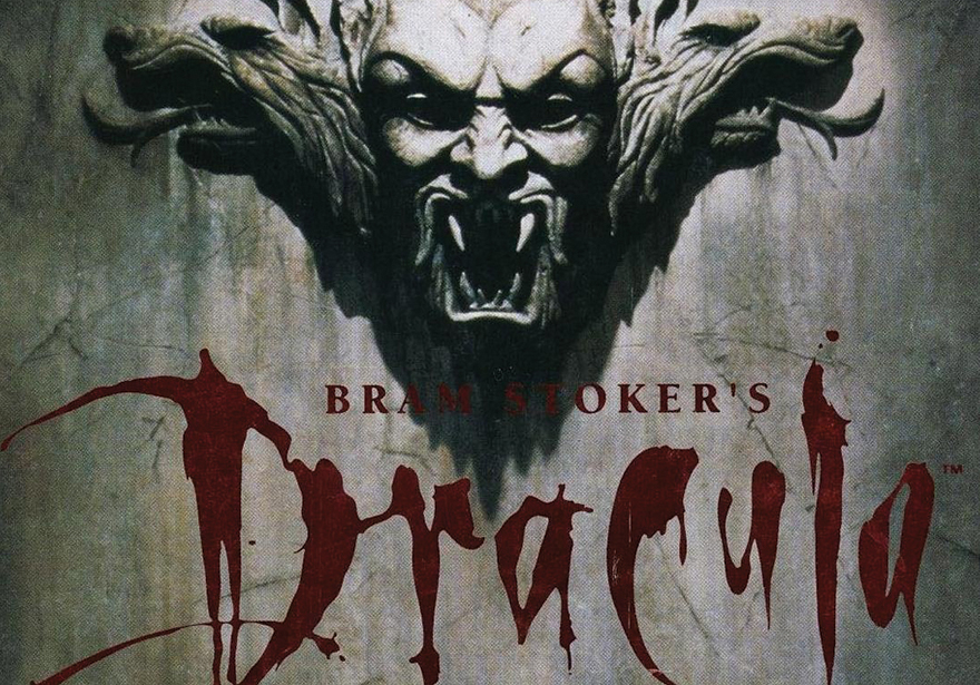 dracula – 7 other significant 420s – edibles magazine cannabis news article