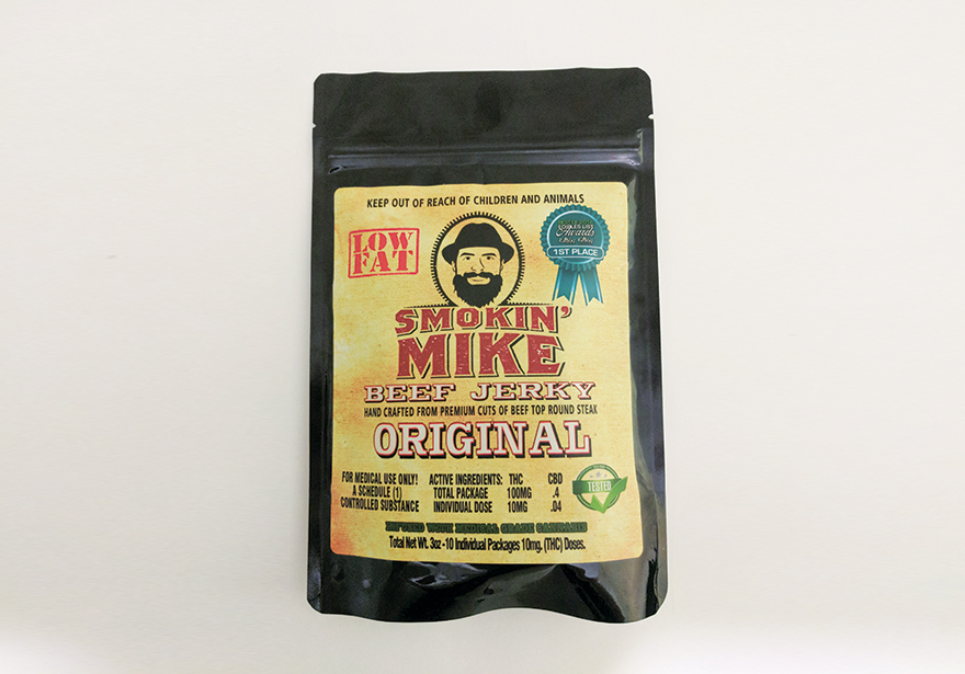 smokinmikes_cannabis_infused_beef_jerky