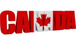 Canada's Cannabis Sewage Scrutiny