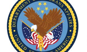 The Veterans Affairs Medicinal Research Act of 2018 HR 5520