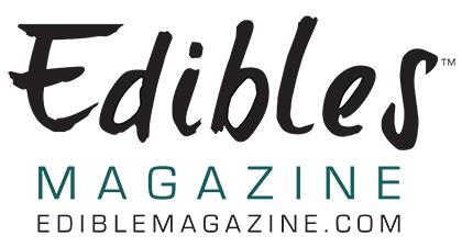 Edibles Magazine™