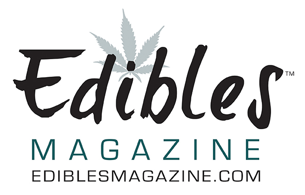 Smoking Cannabis After Surgery: The Pros and Cons | Edibles