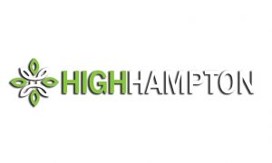 Pot Stocks & Stocked Pots: HIGH HAMPTON & HEMP SEED SOUP
