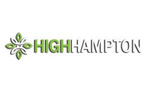 Pot Stocks & Stocked Pots: HIGH HAMPTON & HEMP SEED SOUP