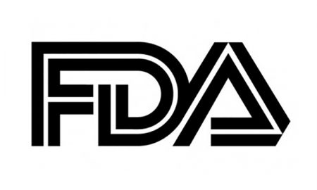 DEA Reschedules GW Pharmaceuticals' Epidiolex CBD Drug to a Schedule 5