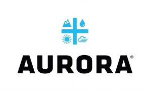 Pot Stocks & Stocked Pots: Aurora Cannabis & Spinach Soup