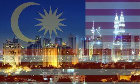Malaysian Death Sentence Abolished Due to a Cannabis Crime