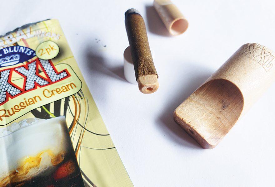 Organitips, Wood Tips, Wood Filters & Hemparillo Hemp Blunt Wraps