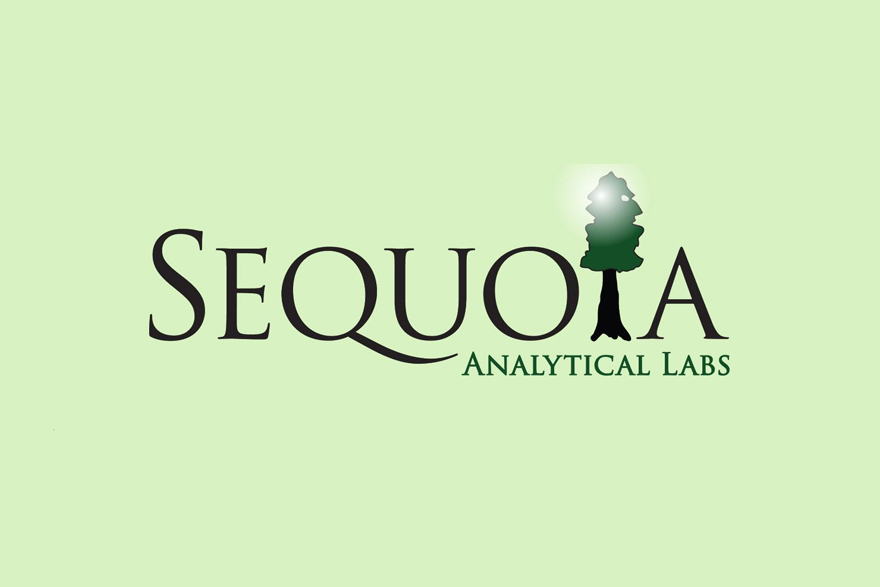 Sequoia Analytical Surrenders its Business License After Falsifying Nearly 800 Tests