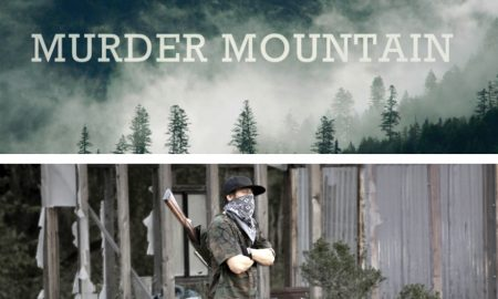 Murder Mountain High - Netflix Series Review - So Close It Kills