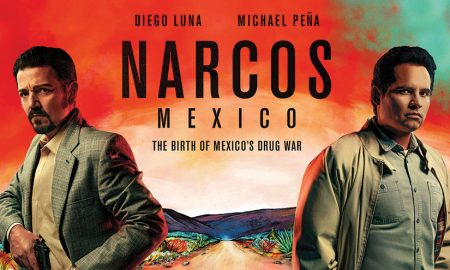 Narcos Mexico: It Started with Sinsemilla