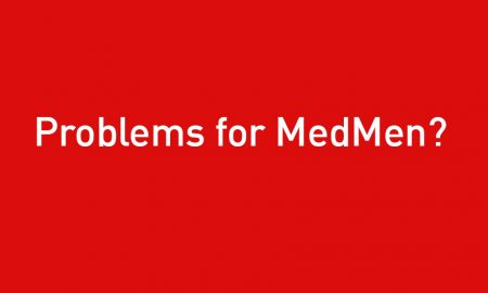 Problems for MedMen - MedMen Getting Sued by Employees and Investors