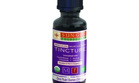 Hercules_Muscle_Ease_Herbal_Tincture