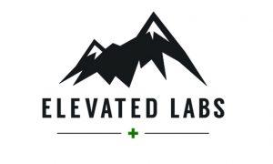 Edible's Magazine Elevated Labs