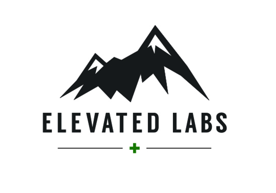 Edible's Magazine Elevated Labs