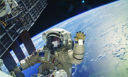 Edible's Magazine Spacecraft Ganja