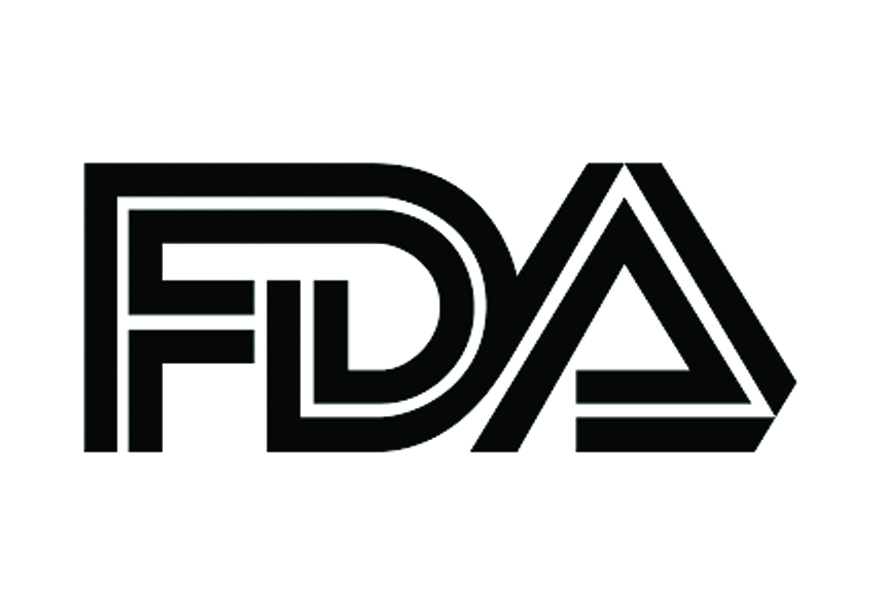 Edibles Magazine FDA Hearing on CBD