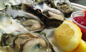 Edibles-Magazine-Top-7-Aphrodisiacs-Oysters