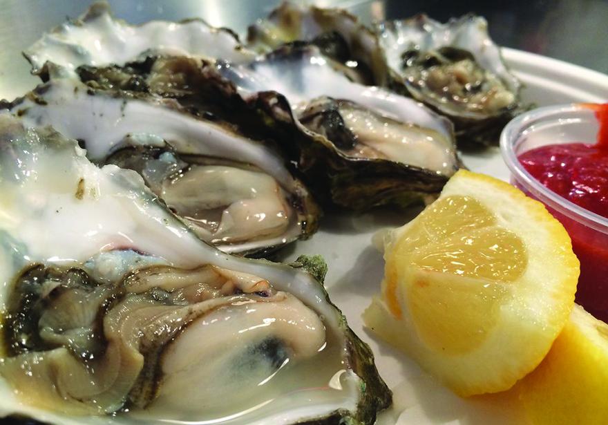 Edibles-Magazine-Top-7-Aphrodisiacs-Oysters