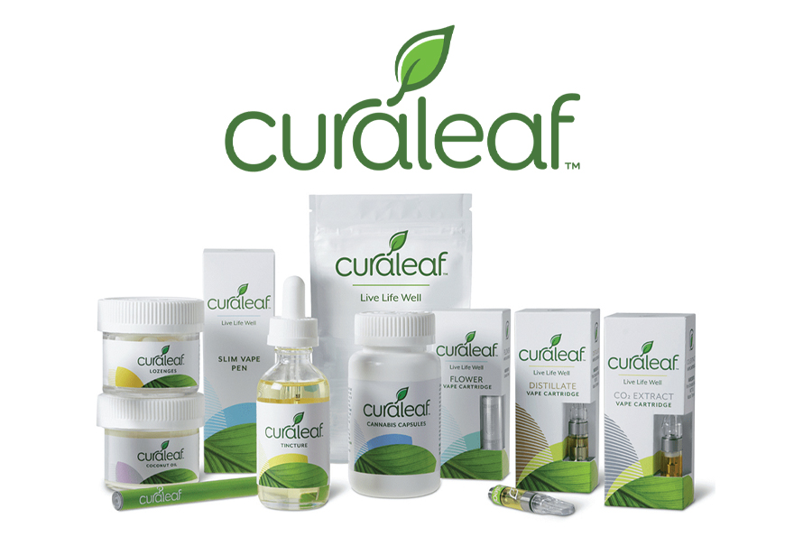 curaleaf_issued_letter_by_the_fda