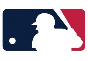 Major League Baseball to Remove Cannabis From List of Banned Substances