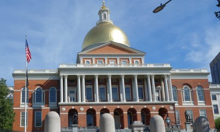 Massachusetts Lawmakers Hear the Case to Ban Pot Billboards and Expanding Medical Marijuana Safe
