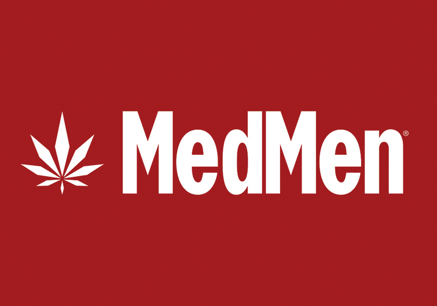 MedMen Tries To File For Bankruptcy But Cant Then CEO Adam Bierman Resigns - Edibles Magazine Featured Story