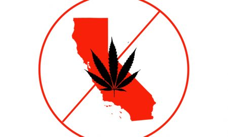 Top 10 Things Wrong With California's Legal Weed System