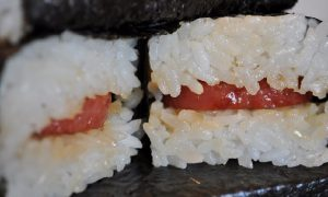 Cannabis-Infused-Spam-Musubi-Recipe-Cooking-with-Cannabis