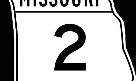 Residency Rule in Missouri sparks Lawsuit