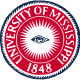 University of Mississippi renews federal cannabis contract
