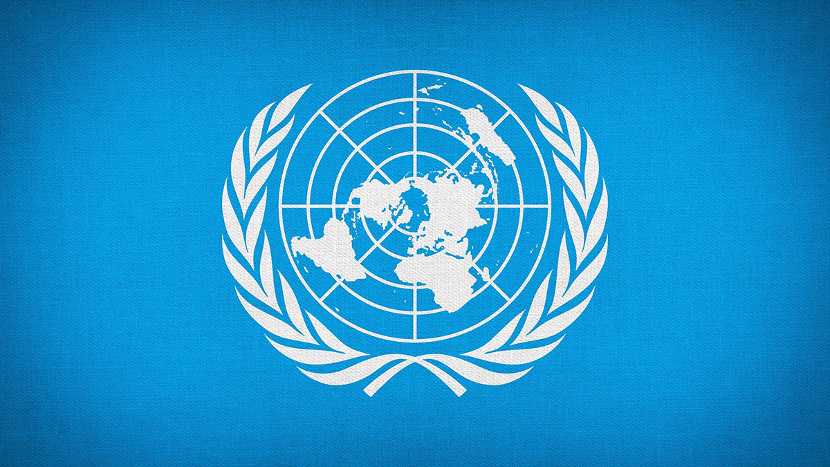 UN Reclassifies Cannabis for Medical Use