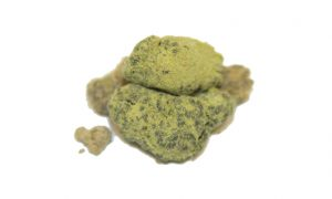 Jackalope Pharms Lunar Gems aka Moon Rocks - Edibles Magazine Editors Pick Featured Review Oklahoma