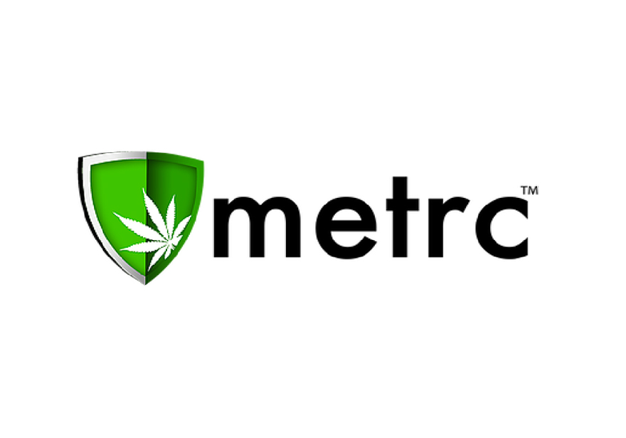 New METRC State Seed-to-Sale Track and Trace Compliance Required by OMMA Before End of April 2021