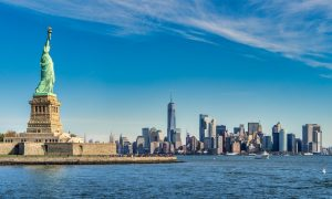 New York is the Latest State to Legalize Recreational Cannabis
