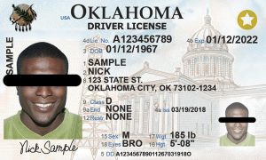 Judge Refuses to Overturn OK Residency Requirement