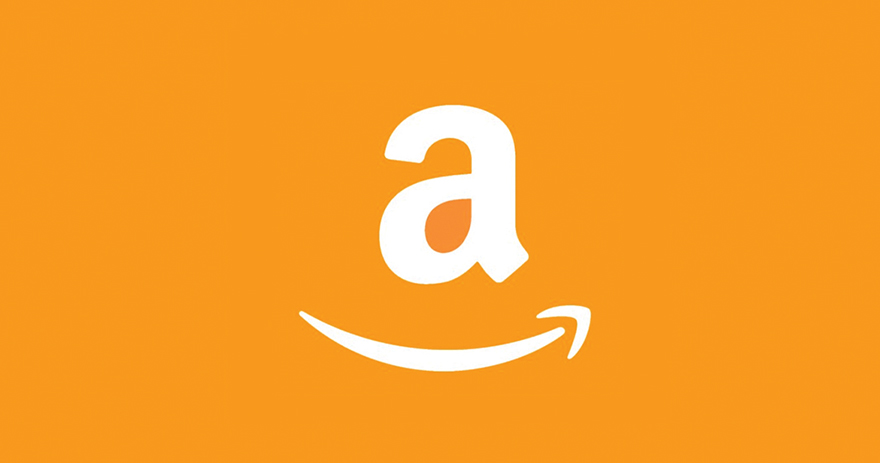 Amazon Comes Out in Support of Federal Cannabis Legalization