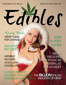 EDIBLES_LIST_DECEMBER_COVER