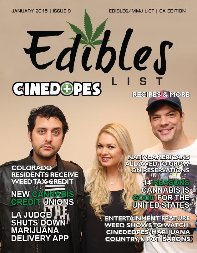 EDIBLES_LIST_JANUARY2015-COVER_WEB