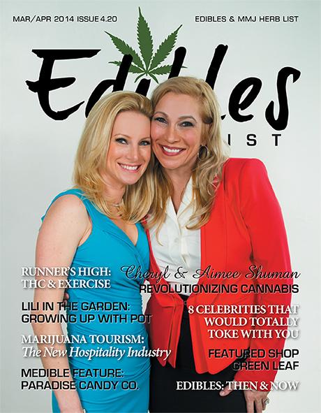 EDIBLES_LIST_MAR_APR_ONLINE