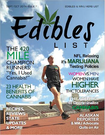 Edibles_List_September_October_Cover